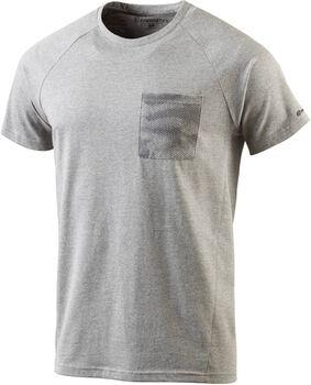 ENERGETICS Argentiere I T-shirt Herrer