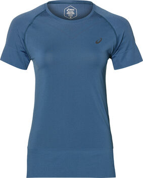 ASICS Seamless SS Top Damer