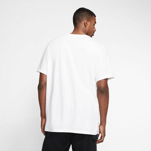 Sportswear JDI T-shirt