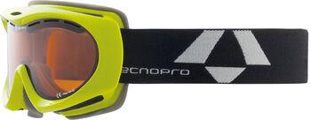 TECNOPRO Splash Advanced