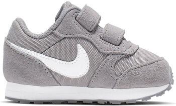 Nike MD Runner 2 PE (TDV) Sort
