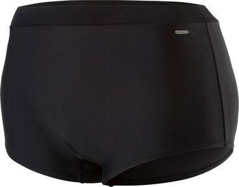 FIREFLY Leilani Bikini Panty Damer