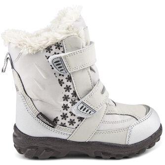 Snowtime Aqx Vinterstøvler