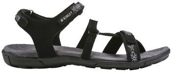 McKINLEY Aruba sandaler Damer