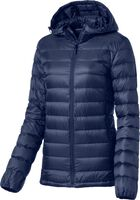 Tarella LW Down Jacket