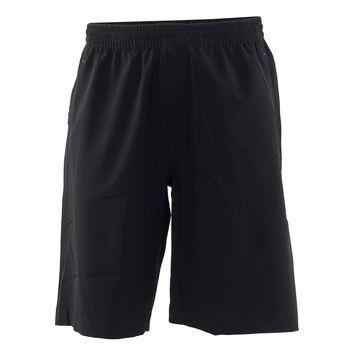 Tenson Motion Shorts