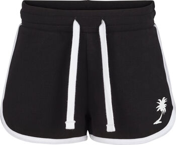 FIREFLY Aruba Junior Sweatshorts Sort