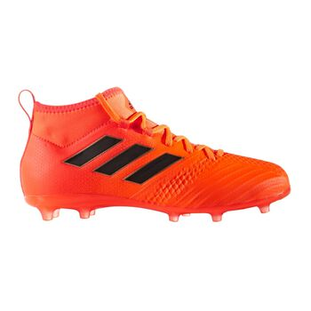 ADIDAS Ace 17.1 Fg/Ag Orange