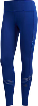 ADIDAS How We Do 7/8 Tights Damer