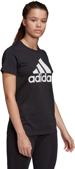 Must Haves Badge Of Sport T-shirt