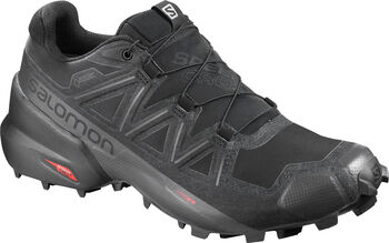 Salomon Speedcross 5 GTX Herrer