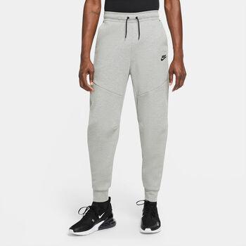 Nike Sportswear tech fleece joggingbukser Herrer