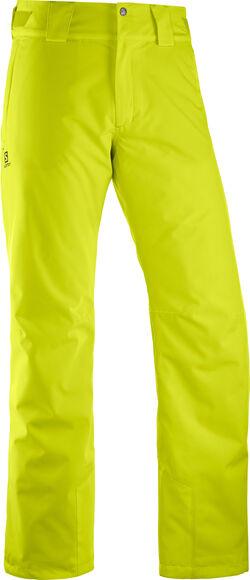 Strike Ski Pant