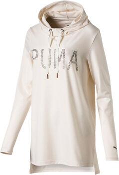 Puma Holiday Coverup Damer