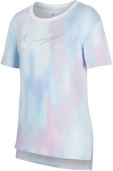 Nike Sportswear Tee Unicorn AOP Piger