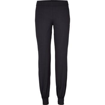 Carite Subway Pants Damer Sort