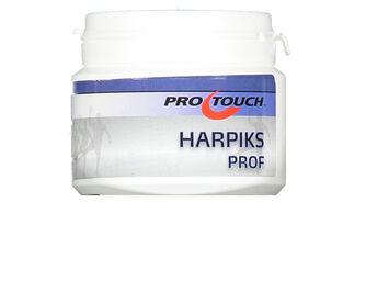 Harpiks gel, 100 ml