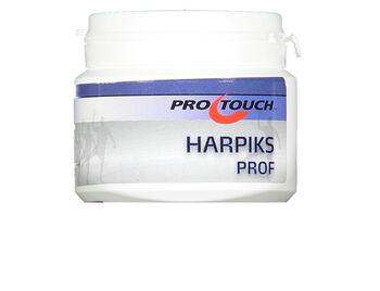 PRO TOUCH Harpiks gel, 100 ml