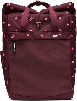 Nike Radiate Polka-Dot Rygsæk