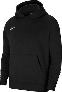 Nike Park træningshættetrøje