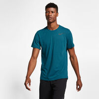 Dri-Fit Breathe SS Top