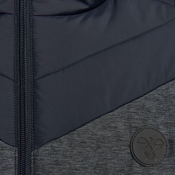 Neu Jacket