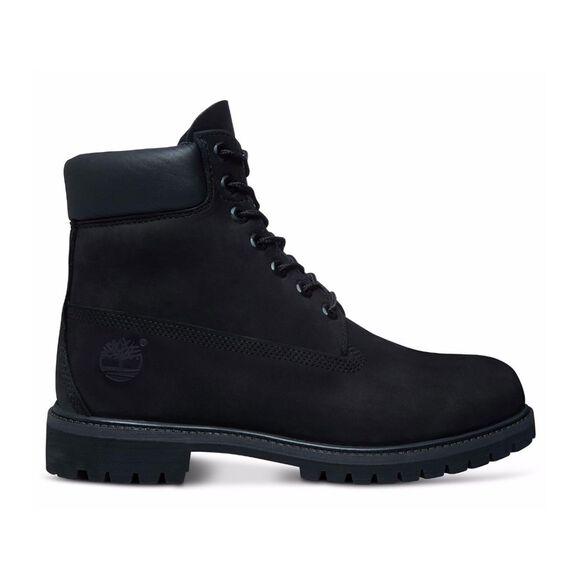AF 6IN Premium Vinterstøvler