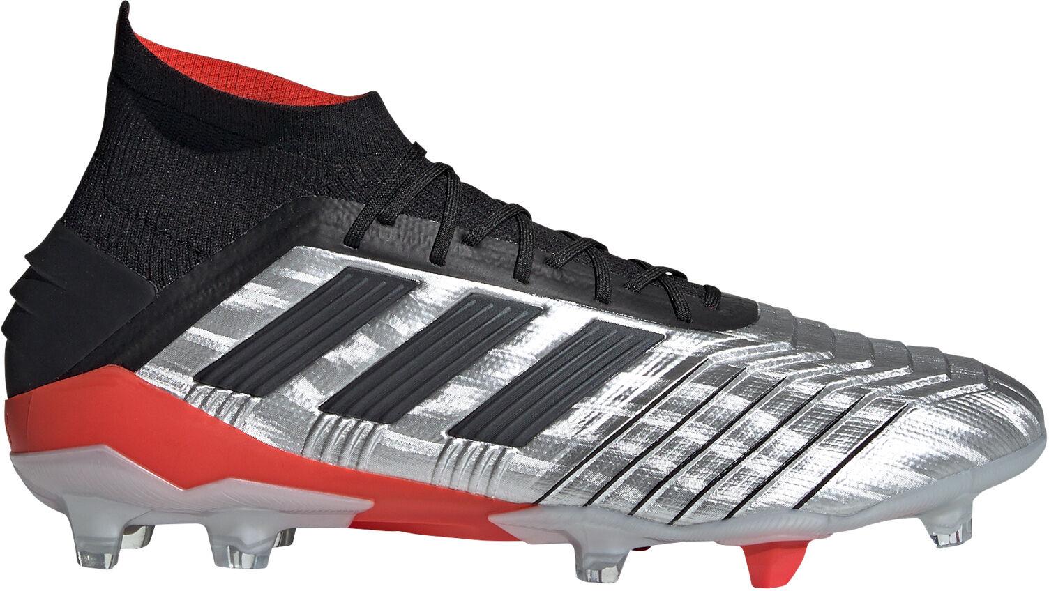 Fodbold adidas   INTERSPORT