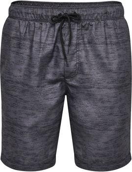 Hummel Park Shorts