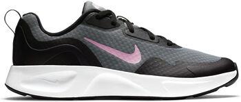 Nike Wearallday Grå