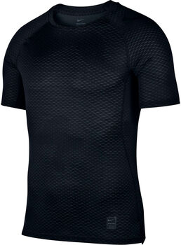 Nike Pro Hypercool Top Fitted Herrer