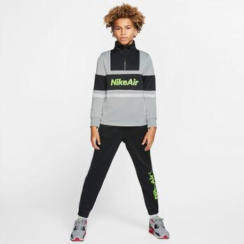 Nike Air Træningsdragt