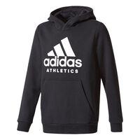 Adidas SID Hoodie - Børn
