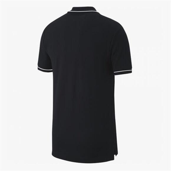 Club19 Soccer Polo