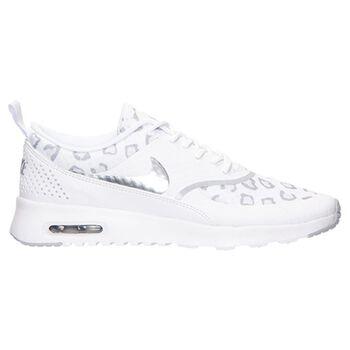 Nike Wmns Air Max Thea Print Kvinder