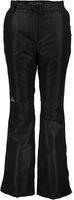 Mckinley Nell II V2 Ski Pant - Kvinder