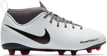 Nike JR Phantom Vision Club DF FG/MG