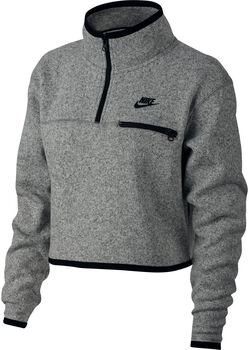 Nike Nsw Top LS Hz SSNL Damer