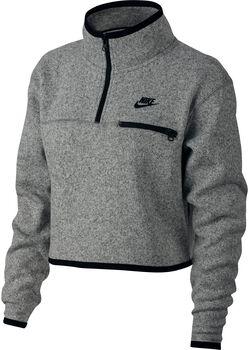Nike Sportswear Top LS Hz SSNL Damer