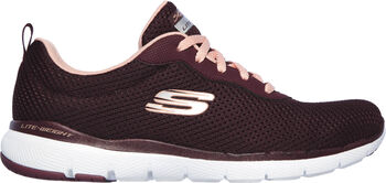 Skechers Flex Appeal 3.0 - First Insight Damer