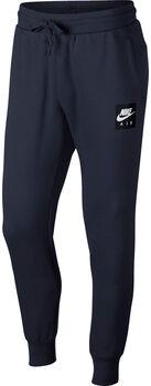 Nike Sportswear Air Pant Herrer