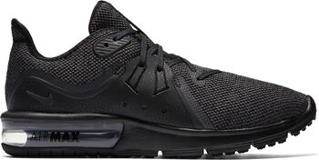 Nike Air Max Sequent 3 Damer