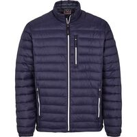 Emil Lw Down Jacket