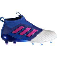 Adidas Ace17+ Purecontrol FG - Unisex