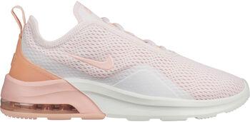 Nike Air Max Motion 2 Damer