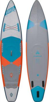 FIREFLY iSUP paddleboard 700 II