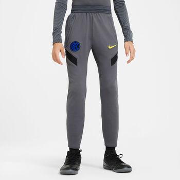 Nike INTER MILAN STRIKE BUKS