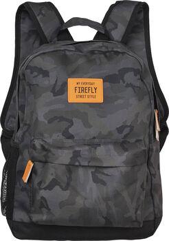 FIREFLY Flip Backpack