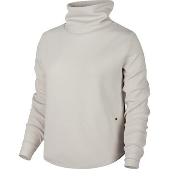 Nike Therma Top Damer Gul