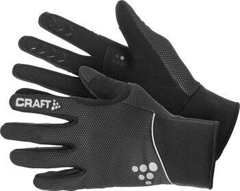 Craft Touring Handsker